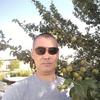 Ербол, 46, г.Ахтубинск