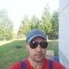 Mansur, 42, г.Тобольск