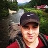 Андрей, 23, г.Новокузнецк
