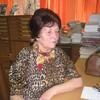 Александра, 70, г.Москва