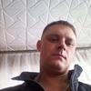 Алексей, 34, г.Коломна