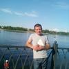 Виталий, 32, г.Рыбинск