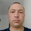 Рустам, 38, г.Туймазы