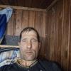 Евгений Федоренко, 37, г.Малоярославец