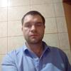 Павел, 36, г.Апрелевка