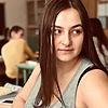 Александра, 26, г.Реутов