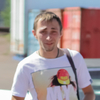 Саша, 30, г.Анапа