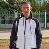 Ярослав, 35, г.Волжский (Волгоградская обл.)