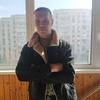 Руслан, 47, г.Лениногорск