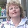 Елена, 58, г.Ангарск