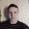 Серёжа, 23, г.Кингисепп