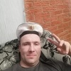 Антон Секерин, 34, г.Боровичи
