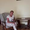 Ирина, 51, г.Пенза