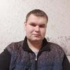 Вадим, 25, г.Липецк