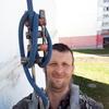 Anton, 34, г.Набережные Челны