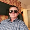 Андрей, 31, г.Балашов