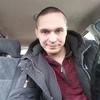 Максим, 29, г.Златоуст