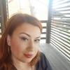 Анна, 40, г.Миасс