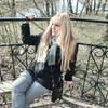 светлана, 50, г.Наро-Фоминск