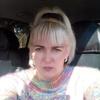 Оксана, 44, г.Вольск