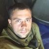 Артур, 31, г.Мирный (Саха)