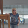 Татьяна, 45, г.Бийск