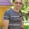 Олег, 58, г.Юрга