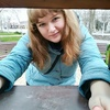 Надежда, 20, г.Славянск-на-Кубани