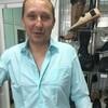 Михаил, 43, г.Геленджик