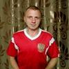Виталий, 36, г.Прокопьевск
