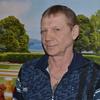 oleg, 42, г.Димитровград