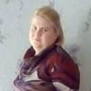 Ольга, 31, г.Смоленск