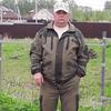 Валера, 50, г.Рязань