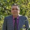 Александр, 50, г.Нерюнгри