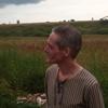Константин, 44, г.Остров