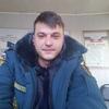 Вадим, 31, г.Москва