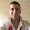 Игорь, 28, г.Снежинск