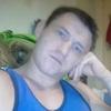 Юрий, 35, г.Щекино
