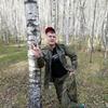 Николай, 32, г.Гусь Хрустальный