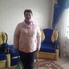 Татьяна, 59, г.Копейск
