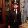 Евгений, 31, г.Якутск