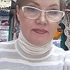 Ирина, 57, г.Пятигорск