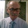 Sergei, 59, г.Балаково