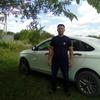 Рустам, 37, г.Грозный