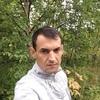Евгений, 40, г.Петропавловск-Камчатский