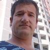 sanjar, 35, г.Ковров