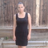 Мария, 28, г.Лиман