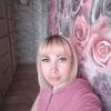 Настя, 31, г.Рубцовск