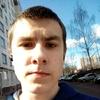 Максим Лямин, 17, г.Электросталь