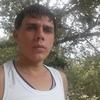 Алексей, 30, г.Ахтубинск